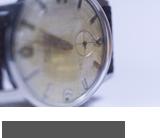 時計・宝飾品類