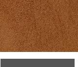 皮革・ゴム製品類
